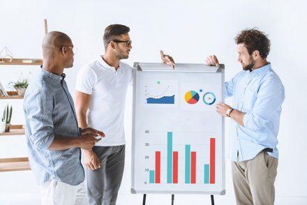 Saiba como o diagnóstico financeiro pode melhorar sua gestão financeira
