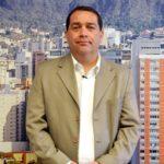 Luiz Gustavo de Souza
